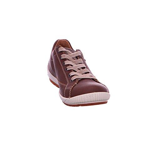 Baskets pour Beige homme 00664 Superfit 09 q1v1g