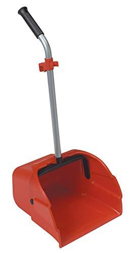Cequent Consumer Products 497-1 Jumbo Plas Debris Pan