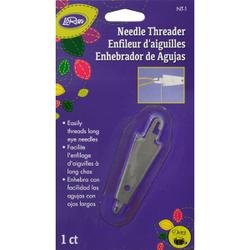 Bulk Buy: Dritz LoRan Needle Threader NT1 (Loran Needle Threader)