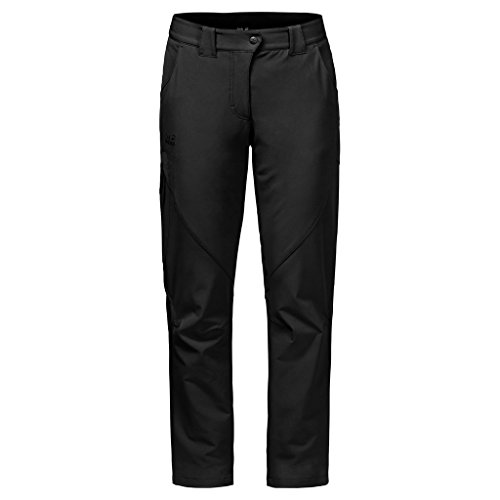 Jack Wolfskin Damen Chilly Track XT Pants