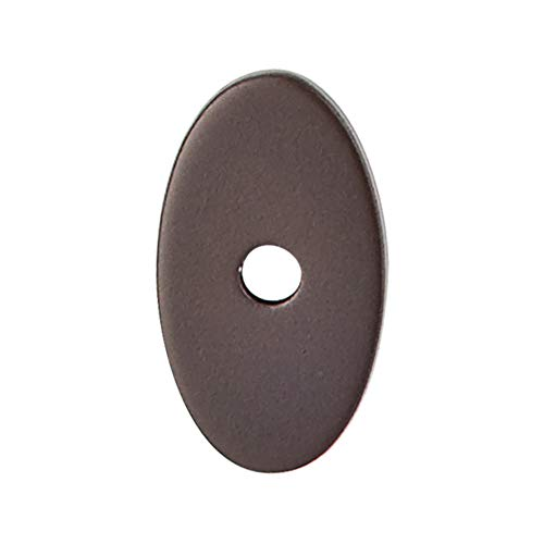 Top Knobs TK58ORB Handle / Pull Backplate