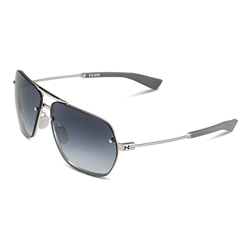 Under Armour Hi Roll Sunglasses by Under Armour