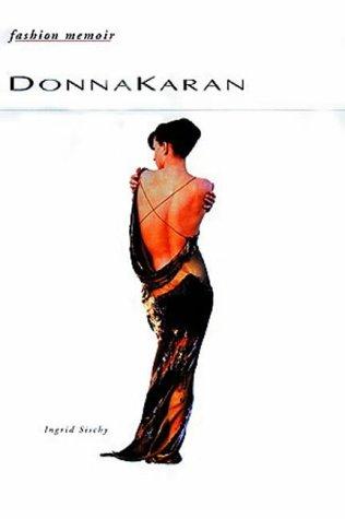 Descargar Libro Donna Karan /anglais Sischy Ingrid
