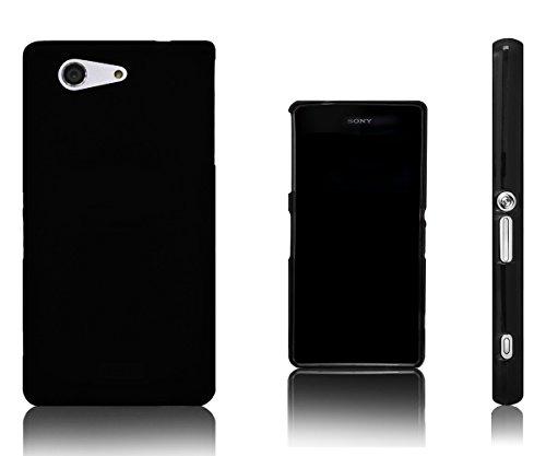 Xcessor Vapour Flexible Xperia Compact product image