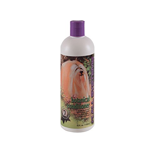 #1 All Systems Botanical Conditioner- 16 oz