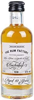 Ron Premium, destilado y madurado en Panamá, almacenado ...