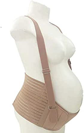 Belly Bands & Supports For Women