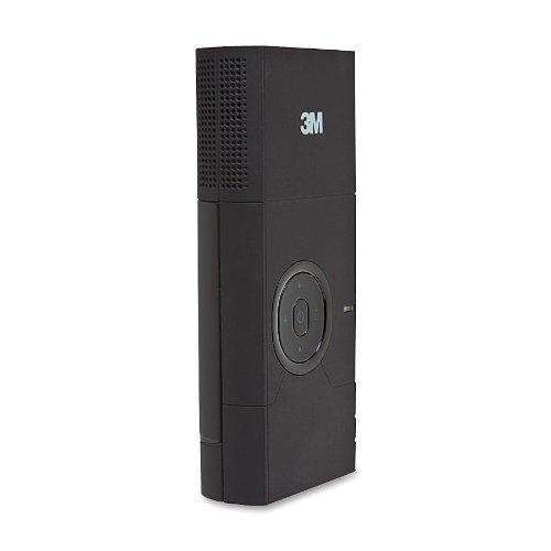 3M Pocket Projector MPro160