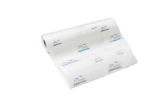 Graham-Pediatric-Printed-Exam-Table-Rolls-12CS-All-Sizes
