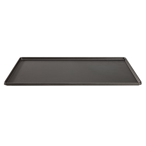 Coleman Triton Series Griddle