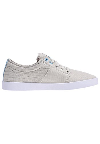 Stitch white Mixte Stacks Ii Adulte Peu Bone Supra RqYw0t1w