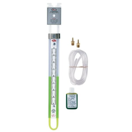 dwyer-flex-tube-series-1223-u-tube-manometer-18-0-18wc-using-red-gauge-fluid