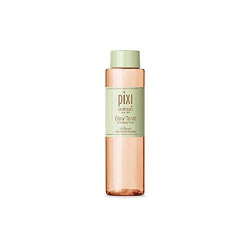 Pixi Skin Care Glow Tonic - 8
