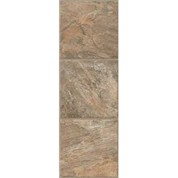 armstrong world industries a6787 luxe plank value luxury vinyl tile lynx floating floor self