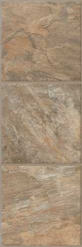 Armstrong World Industries A6787 Luxe Plank Value Luxury ...