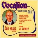 Hmv Sessions 1: 1930-34