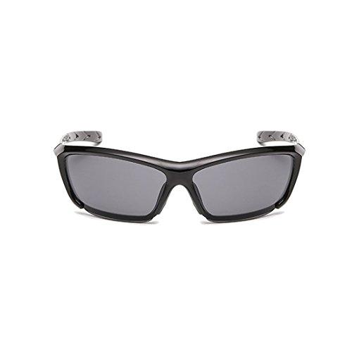 hombre sol Sabarry para 3 Gafas de wUqgg0