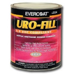 uro-fill-acrylic-urethane-primer-surfacer-gallon-buff-tools-equipment-hand-tools