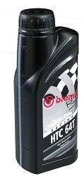 - BRE-HTC64 Brembo HTC64 Brake Fluid - 1/2 Liter Bottle Case of 12