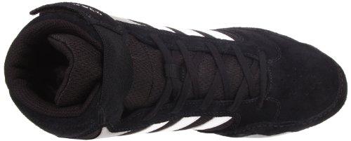 adidas Men's Pretereo.2 Wrestling Shoe
