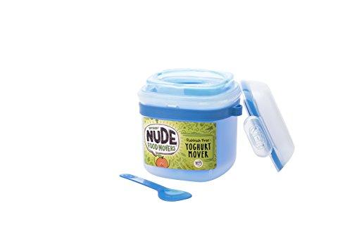 Smash Nude Food Movers Yoghurt Mover,