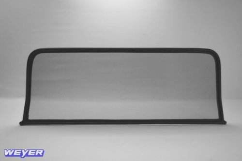 WEYER 1048 Wind Deflector