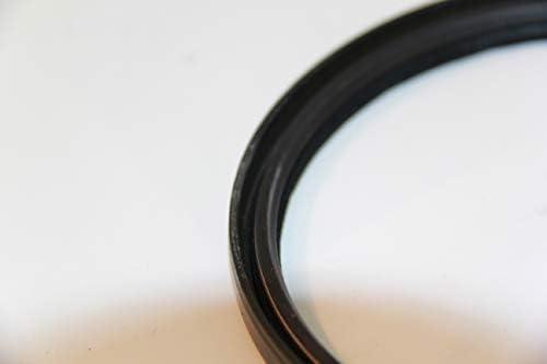 MTC VR226 Volvo models 9458178 Crankshaft Seal