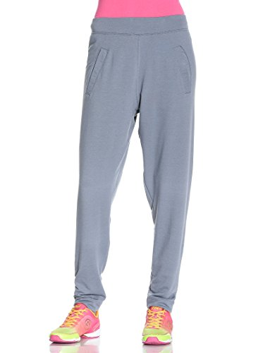 Zumba Fitness Women's Be Boldly You Sweatpants