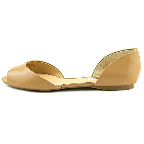 Concepts abierta Sable Mocasines Elsa con para INC punta mujer International Suede gaqn1q4Z