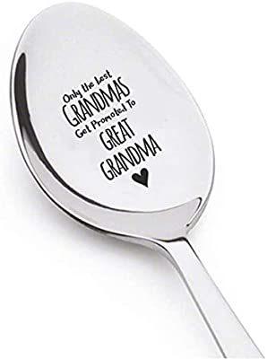 Amazon Com Grandma Gifts Grandma Birthday Best Birthday Presents