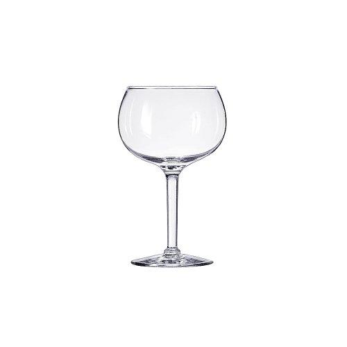 Libbey 8418 Bolla Grande 17.5 Ounce Glass - 12 / CS by Libbey