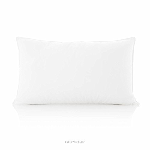 weekender-down-alternative-pillow-with-100-cotton-cover-standard