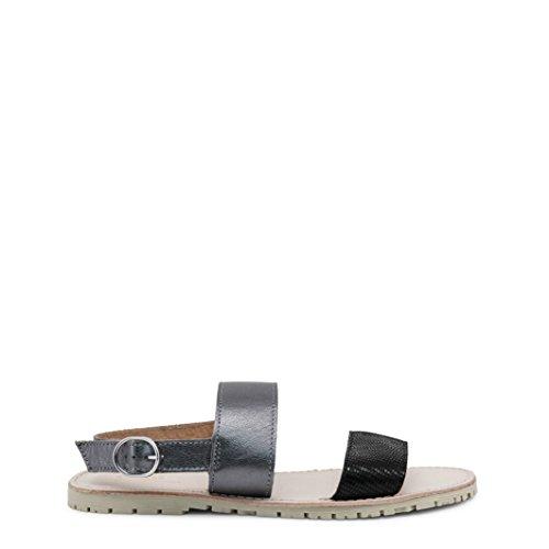 Ana Women's Sandal Black Lublin Filipa OHBqwrEO