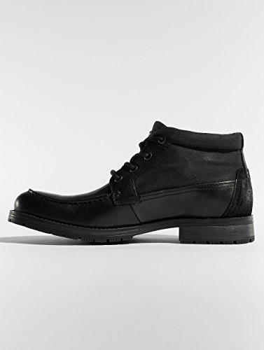 Nero Boots amp; jfwForest Jack Uomo Jones Scarpe 6wAU8YqH