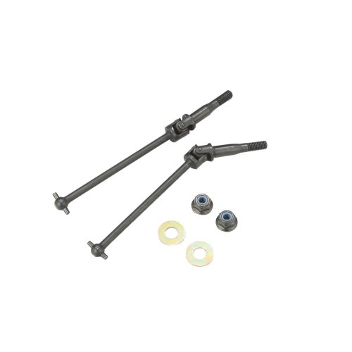 Kyosho Universal Swing Shaft