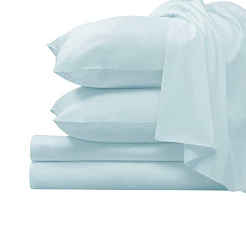 Buy count for sheets