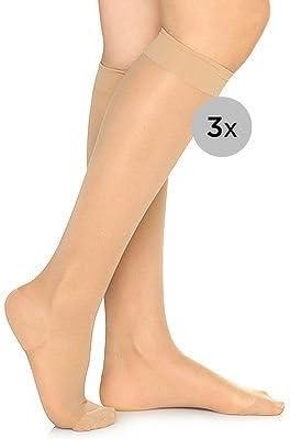 Vita Stockings