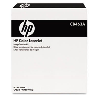 HP Kit de transferencia CB463A (reacondicionado): Amazon.es ...