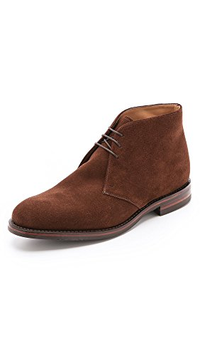 loake-1880-mens-kempton-chukka-boots-brown-85-uk-95-dm-us-men