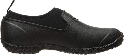 Muck Boots Muckster Ll