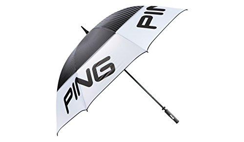 "PING Tour 68"" Umbrella"