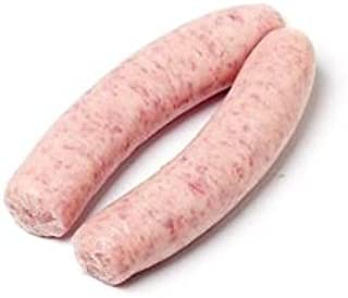 product image for Esposito's Finest Quality Sausage - BREAKFAST SAUSAGE (12:1) - (4) 12 Link Packages (Net Wt. 4lbs.)