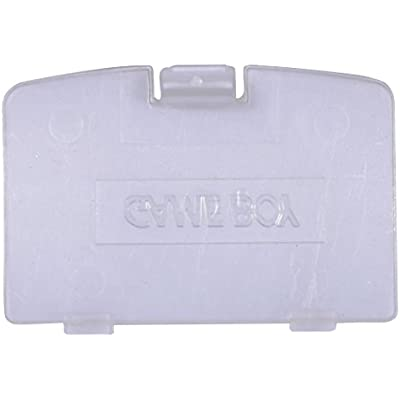 ejiasu-battery-cover-replacement-2