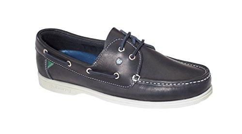 Dubarry Admirals Boot Schuh
