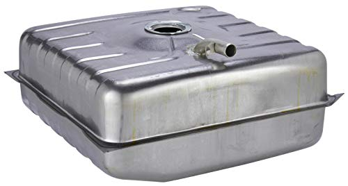Gmc K25 Suburban Fuel Tank - Spectra Premium GM14A Fuel Tank