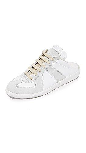 maison-margiela-womens-mule-sneakers-white-395-it