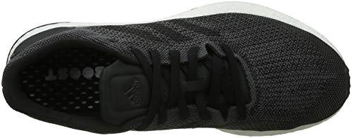 Running Solid Men DPR adidas Black Grey Black Core White PUREBOOST 6RXqCCwxnB