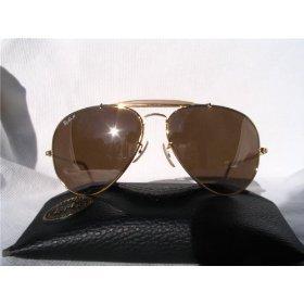 8e161e3ca00 Amazon.com  Ray-Ban Classic Metals Sunglasses