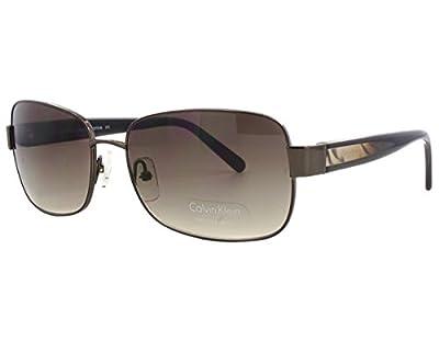 Calvin Klein CK 7316S-272 Sunglasses