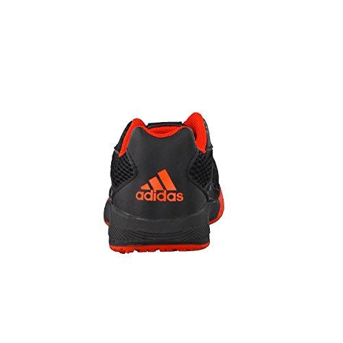 Zapatillas Altarun Rojo Adidas Para De Blanco Deporte Niños K qvFxAnE